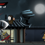 Скриншот Ninja Revenge – Изображение 2