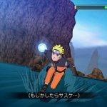 Скриншот Naruto Shippuden: Ultimate Ninja Impact – Изображение 19