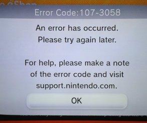 Онлайн-сервисы Sony и Nintendo не выдержали Рождества