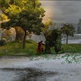 Скриншот Neverwinter Nights 2: Mask of the Betrayer