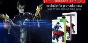 Syndicate (2012). Видео #10