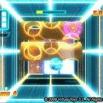 Скриншот SpaceBall Revolution – Изображение 2