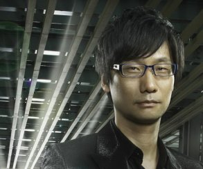 [Обновлено] Хидео Кодзима и Konami разводятся, Silent Hill — жива
