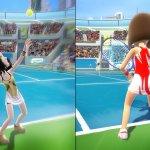Скриншот Kinect Sports: Season Two – Изображение 4