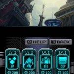 Скриншот Castle Conqueror: Heroes – Изображение 5