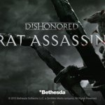 Скриншот Dishonored: Rat Assassin – Изображение 1
