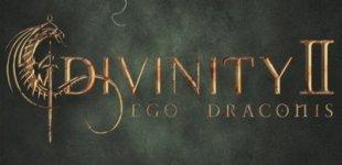 Divinity 2: Ego Draconis. Видео #4