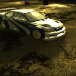 Скриншот Need for Speed: Most Wanted (2005) – Изображение 114