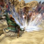 Скриншот Dynasty Warriors 9 – Изображение 80