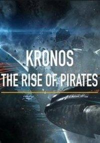 Обложка EVE Online: Kronos