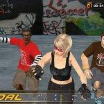 Скриншот Kicks (2007) – Изображение 6