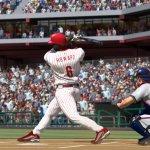 Скриншот MLB 08: The Show – Изображение 5