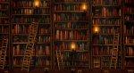 Истории в несколько десятков книг - Изображение 6