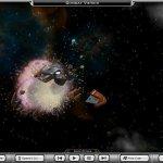 Скриншот Galactic Civilizations II: Dark Avatar – Изображение 6