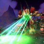 Скриншот WildStar – Изображение 1