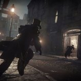 Скриншот Assassin's Creed: Syndicate - Jack the Ripper