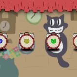 Скриншот Hyper Button