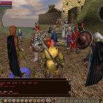 Скриншот Rubies of Eventide – Изображение 216