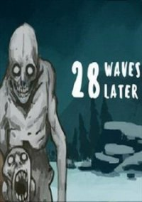 Обложка 28 Waves Later