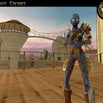 Скриншот Dragon Empires – Изображение 28