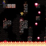 Скриншот 1001 Spikes