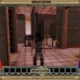 Скриншот Orient: A Hero's Heritage