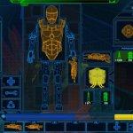 Скриншот Consortium – Изображение 23