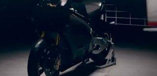 MotoGP 15. Анонс проекта