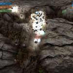 Скриншот Miner Wars Arena – Изображение 2