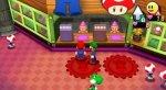 Рецензия на Mario & Luigi: Dream Team. Обзор игры - Изображение 9