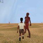 Скриншот Adventures of Nyangi – Изображение 2
