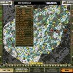 Скриншот Close Combat: Wacht am Rhein – Изображение 12