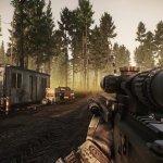 Скриншот Escape From Tarkov – Изображение 53