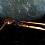 Скриншот X³: Reunion – Изображение 5