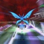 Скриншот Ben 10: Galactic Racing – Изображение 64