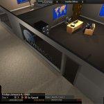 Скриншот Tech Executive Tycoon – Изображение 7