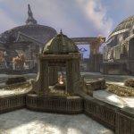 Скриншот Gears of War 2: Dark Corners – Изображение 3