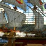 Скриншот Age of Pirates: Caribbean Tales – Изображение 103
