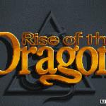 Скриншот Rise of the Dragon – Изображение 23