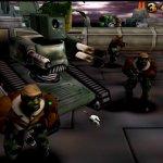 Скриншот Nexagon Deathmatch – Изображение 23