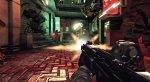 Условно-бесплатные игры на PlayStation 4. - Изображение 6