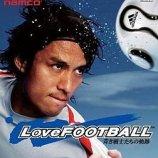 Скриншот Love Football