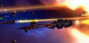 Homeworld Remastered Collection. Видео #2