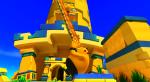 Sonic Lost World. Красив и неоднозначен. - Изображение 5