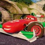 Скриншот Cars 2: The Video Game – Изображение 37