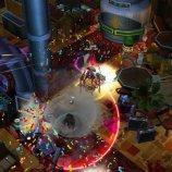 Скриншот Second Chance Heroes – Изображение 11