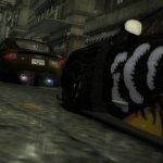 Скриншот Need for Speed: Most Wanted (2005) – Изображение 36