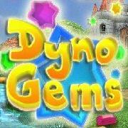 Обложка Dynogems