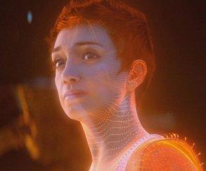 Сюжетный трейлер Halo Wars 2 представил Изабель и расу пришельцев