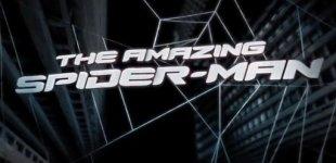 The Amazing Spider-Man (2012). Видео #1